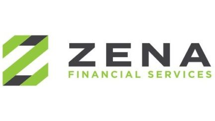 Zena Financial Services