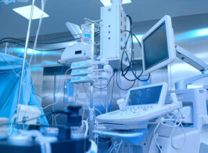 Financing the Right Medical Equipment