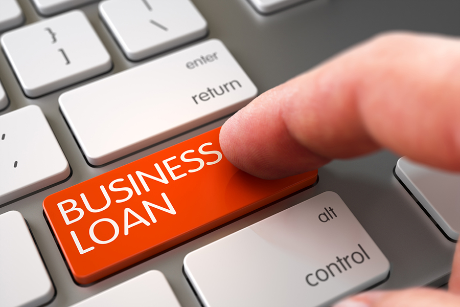 Small Business Loans – Get Funds For Your Business