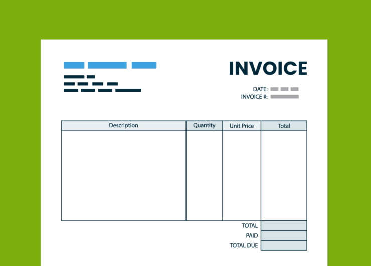 Converting Outstanding Bills Into Quick Cash through Business Invoice Factoring