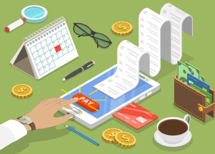Managing Your Small Business Money – Quick Tips