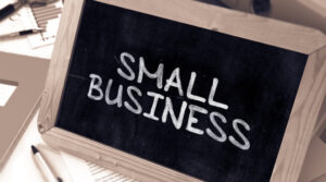 A Small Business Loan Is Easy to Get If You Are Doing the Important Things Right
