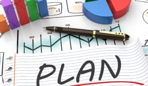 5 Things to Remember When Planning Cash Flow