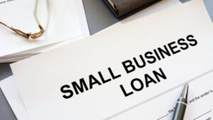 Why Banks Reject Your Small Business Loan