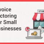 Quick Invoice Factoring