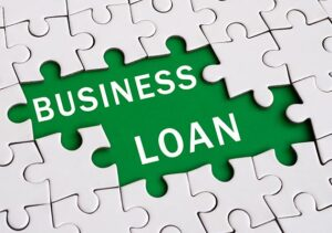 Loan for Your Business
