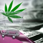 Payment Processing Options for Cannabis Businesses