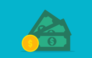 The cost of invoice factoring